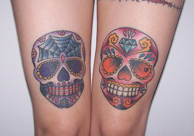 Sugar-skull-tattoo_large