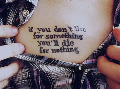 Die-life-live-nothing-something-favim.com-353345_large