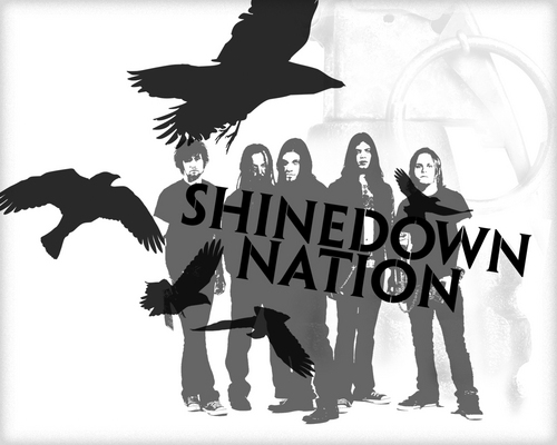 Shinedown_sd_wallpaper3_1280_large