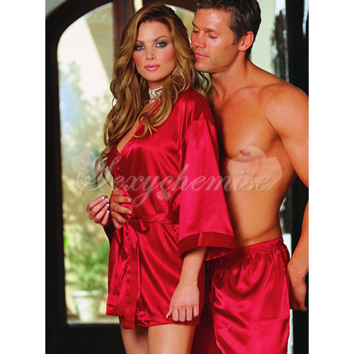 Ladies Sexy Breathable Nightgown TQL120319002 large Meantime,Sexy Lady Lingerie is designed with sexy style,finest workmanships ...