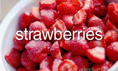Food-fruits-life-love-strawberries-favim.com-353962_large