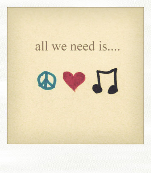 Love-music-peace-photograph-favim.com-347909_large