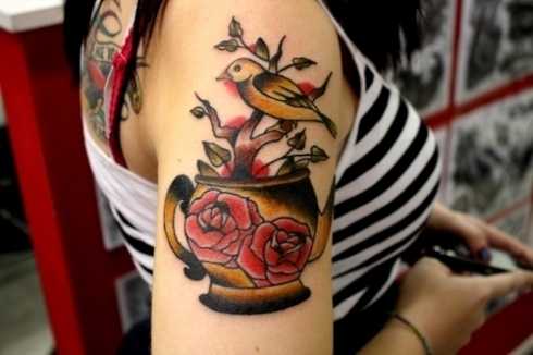 Cute-girl-tattoo-tattoos-favim.com-343273_large