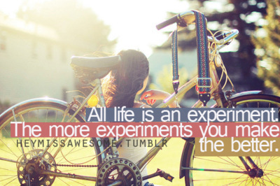 All-life-is-an-experiment.-the-more-experiments-you-make-the-better.-ralph-emerson._large
