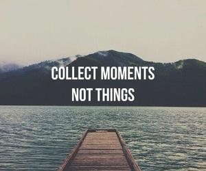 moment