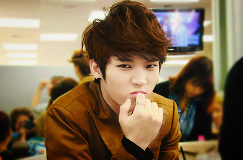 Woohyun-infinite_large