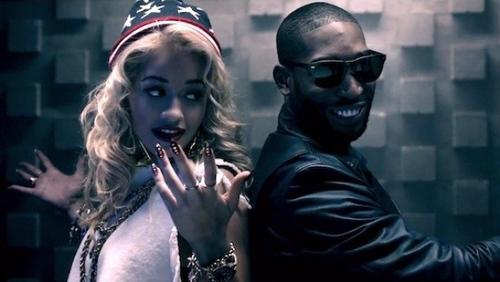 Article_big_1333575838rita_ora_video_still_large