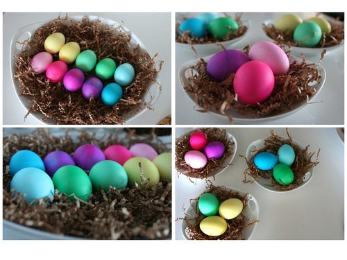 Video-disaster-proof-diy-modern-easter-egg-centerpiece.001_large