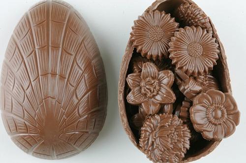 Chocolate-egg_large