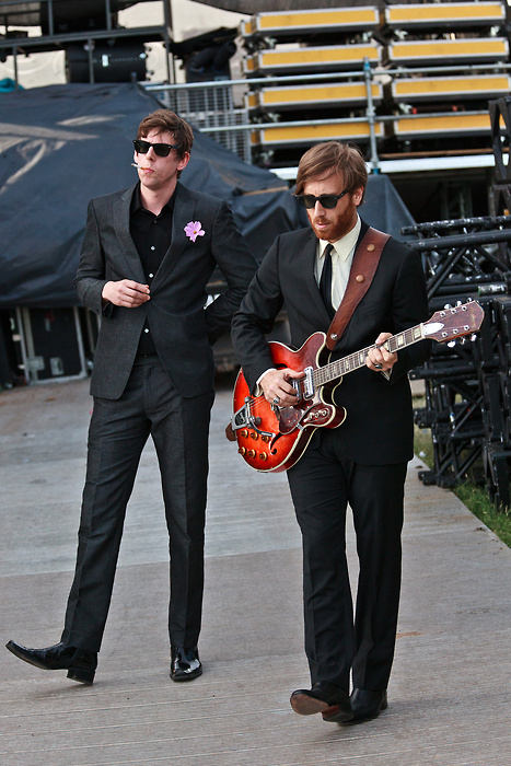 The Black Keys Pictures – Free listening, videos, concerts, stats, & pictures at Last.fm