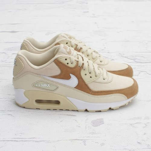 Nike-womens-air-max-90-beachwhite-4_large
