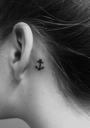Small.anchor.tattoo_behind_the_ear.2.2011_the_ear___large