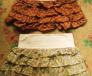 clothe