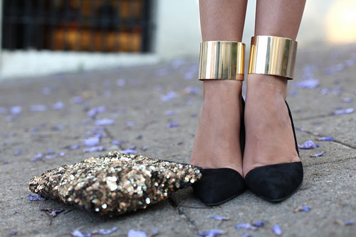 Cuffs-sequins_large
