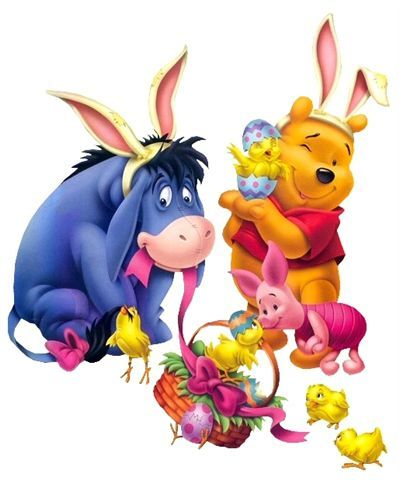 Easter_winnie_the_pooh-13430_large