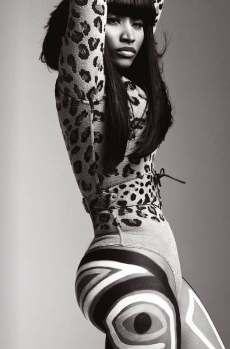 Nicki-minaj-v-magazine-photo-shoot-4_large