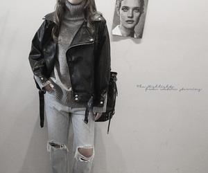 asian fashion