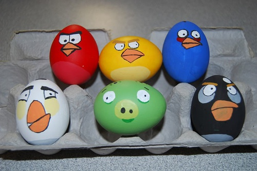 56d9845d7a84757333o2large paint some hard boiled eggs angry birds 20110424 220850large ccuart Gallery