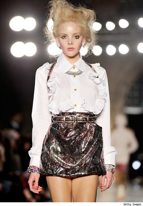 Vw-white-blouse-jeweled-short-skirt---580cs022211_large