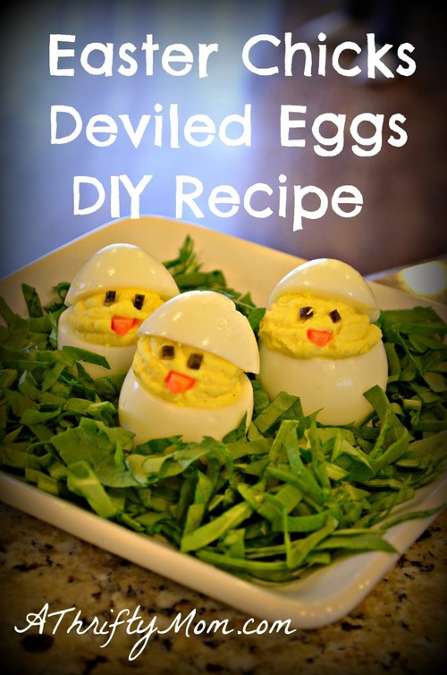 Easter-chicks-deviled-eggs-diy-recipe-678x1024_large