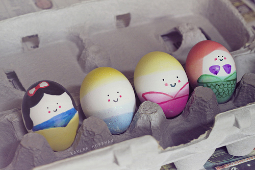 Creative-ways-to-decorate-easter-eggs_large