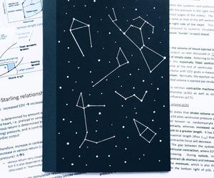 constelation
