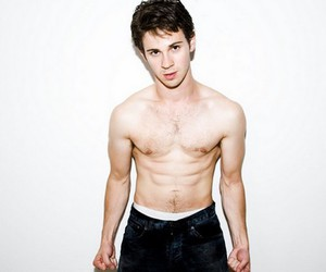 connor paolo imdb