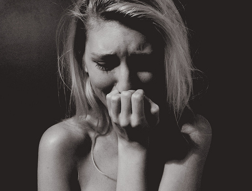 Woman-crying_large