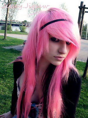 Beauty-jessey-jigsaw-pink-pink-hair-pretty-girl-favim.com-266556_large
