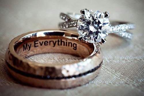 your wedding ring tumblr - Wedding Rings Tumblr