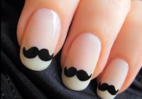 Cute-fashion-girly-mustache-mustage-favim.com-352304_large