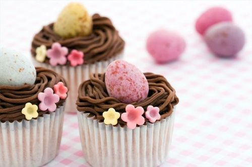 Decorate-easter-cupcakes-cookies-800x800_large