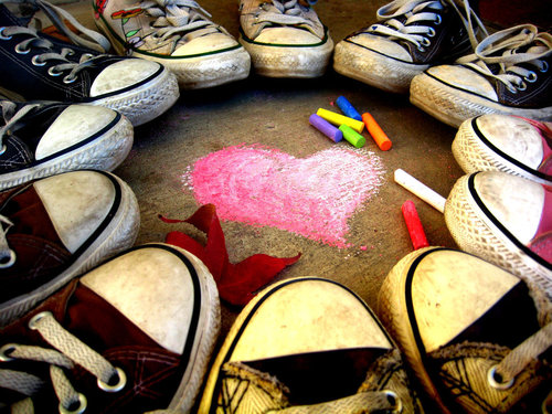 Chalk-heart-high-tops-love-favim.com-356096_large