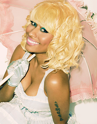 Nicki_minaj_nickipng_large