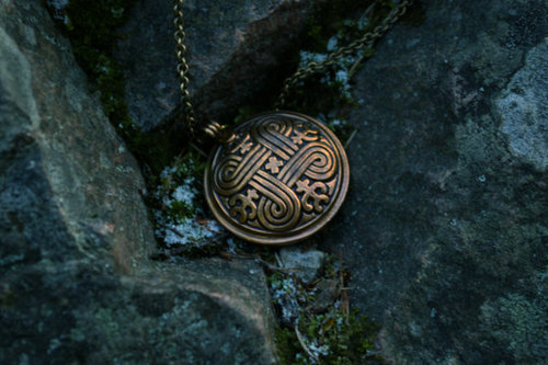 The_four_winds_talisman_by_wolfheart83_large