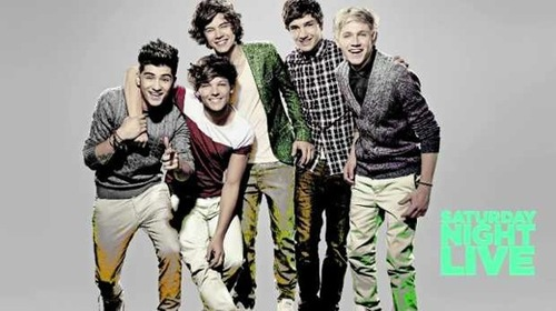 Fd0b93136945f470c5199df5731baad54166969e-one-direction-one-thing-snl-04-2012-04-08_large