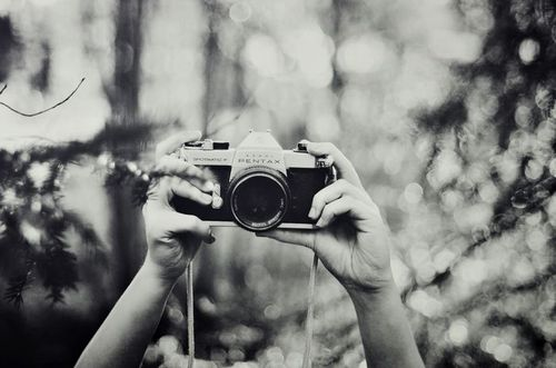 photography by siri ღ -