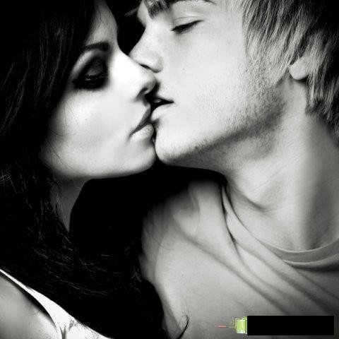 Black-and-white-blonde-bum-couple-cute-favim.com-356331_large