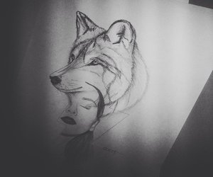 thewolfwithin