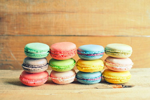 Colorful-colors-cute-food-pretty-favim.com-356328_large