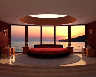 design luxus schlafzimmer design luxus raumkonzepte moderne schlafzimmer innenarchitektur - Luxus Schlafzimmer Komplett