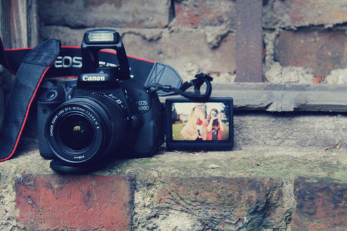 1canon_eos_600d_large
