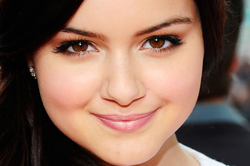 Ariel_winter_large
