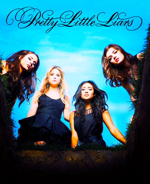 Pretty_little_liars_large