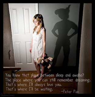 Peter-pan-quotes-2_large