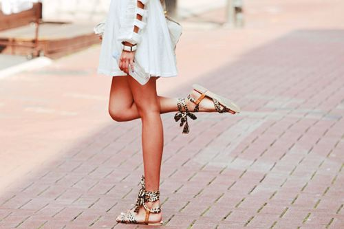 Fashion-sandals-16_large