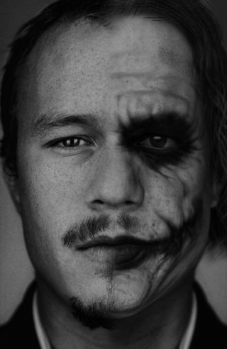 Heath-ledger-bc7teb1ps-271174-320-492_large