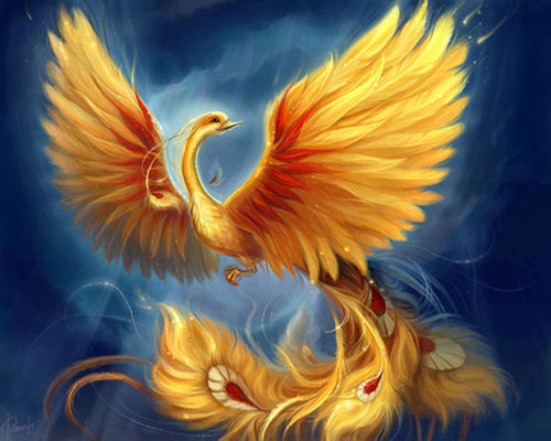 11-bird-wallpapers-spectacular-golden-phoenix_large