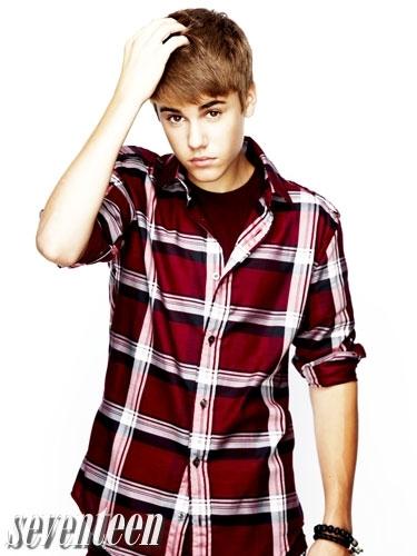 Justinbieber-seventeen-photoshoot-2012-4_large