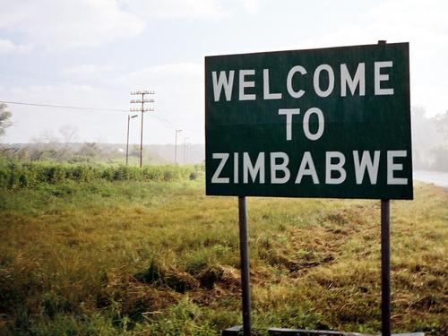 Welcome_20to_20zimbabwe_large